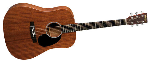 Road Series DRS1 Dreadnought
