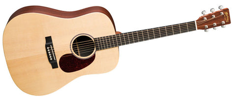 X-Series DX1AE Dreadnought