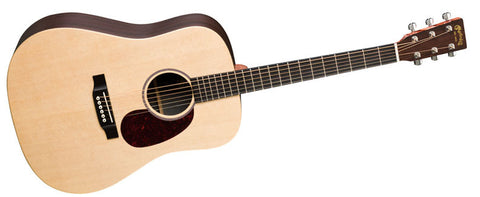 X-Series DX1RAE Dreadnought Rosewood