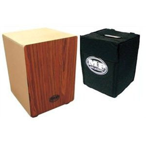 MP Cajon w/ Carry Case