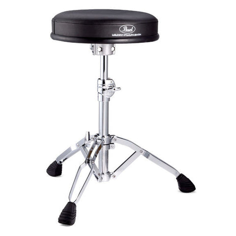 D-930 Drum Throne