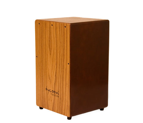 24 Series Box Cajon
