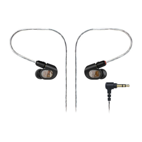 ATH E70 Professional In-Ear Moniters