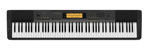 CDP-230 Digital Piano