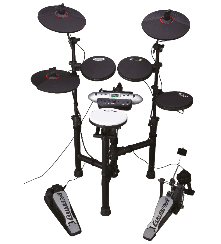 electronic drum kit csd130 mona vale music