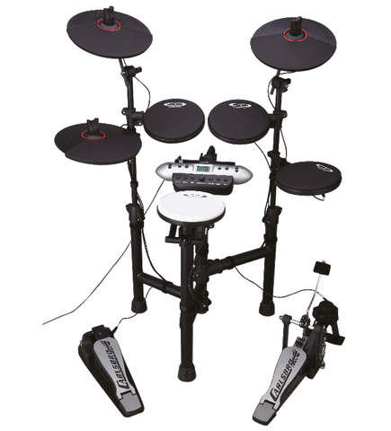 Electronic Drum Kit | Different Colours Available