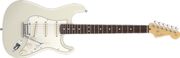 Bullet Stratocaster w/ Tremelo