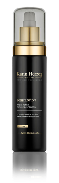 Tonic Lotion 200ml