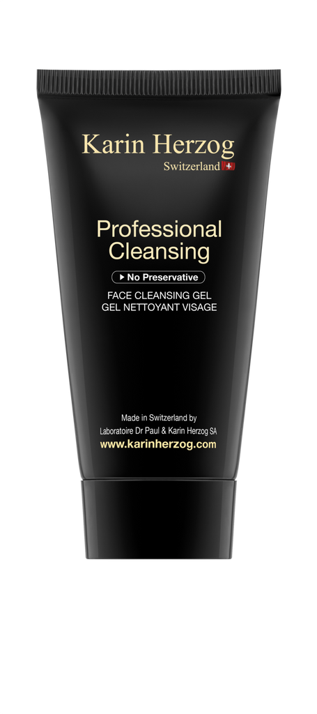 Professional Cleansing Cream 50ml