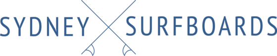 Sydney Surfboards