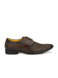 Brown Shoes for Men - shoegaro