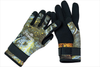 Picasso Gloves Amara Supratex Grass Camo