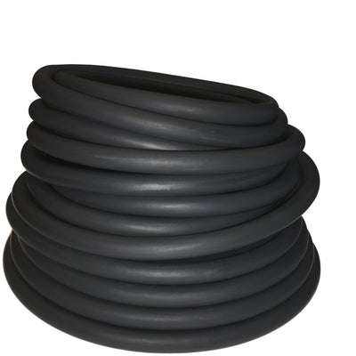 SpearPro 19mm Standard ID Rubber - Sold by Foot  (For Custom Power Bands)