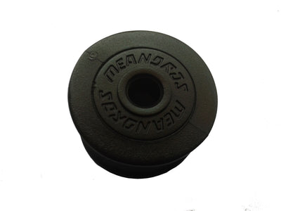 Meandros Roller Wheel for DIY Constructions (single roller)