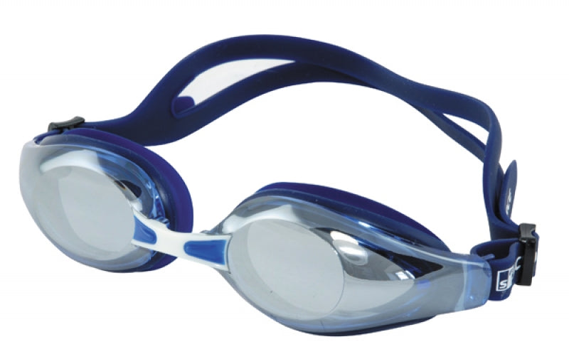Swim Goggles & Snorkels Best Sellers (Swimming)