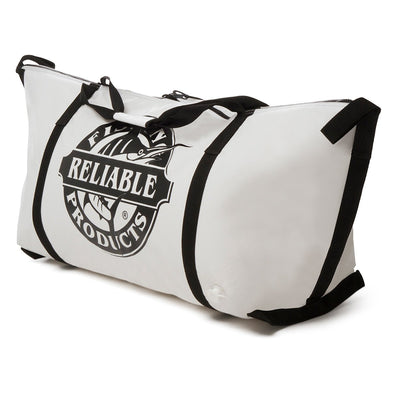 "Reliable Insulated Kill Bag 30"" X 60"" Insulated Kill Bag, Mahi Edition"