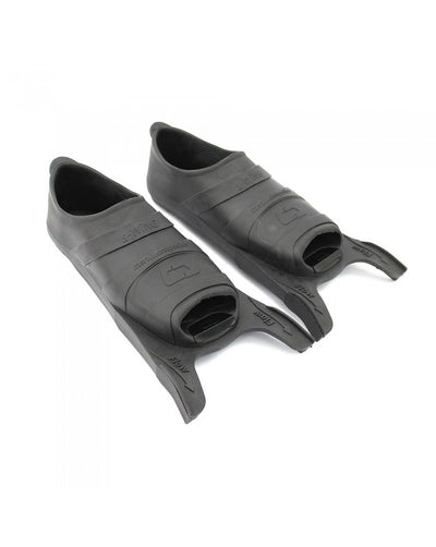 Cetma Composites S-Wing Footpockets (For Cetma Blades) - BLACK