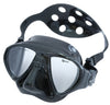XDive Orion Mask