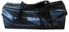 XDive Dry Box I Waterproof Bag 55L