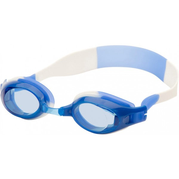 Swimming - Swim Goggles