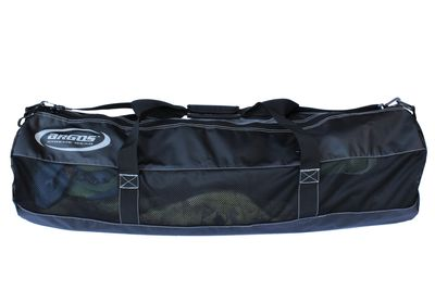 Scuba Diving - Equipment Bags