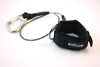 Epsealon Freediving Leash - 1 Meter - Line Diving Lanyard