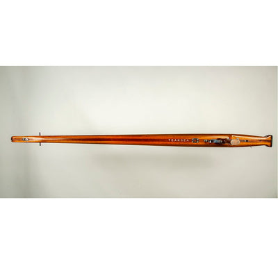 Teak Sea Hyperion Mid Handle Speargun Enclosed track