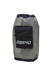 SpearPro Mesh Backpack