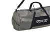 SpearPro Mesh Duffel Bag