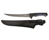 "SpearPro Banshee Blade 7"" - FLEX Fillet Knife"