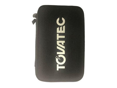 Tovatec T1000V Video light Rechargeable