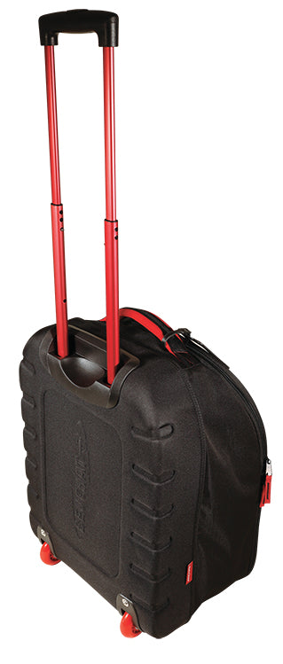Beuchat Voyager Cabin Travel bag