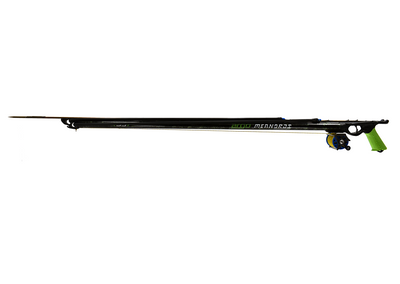 Meandros Argo Camo Complete Speargun