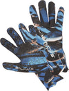 Salvimar Atlantis Dive Gloves 1.5mm