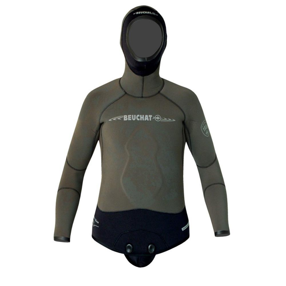 Freediving - Wetsuits & More