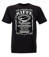 Riffe Big Shot T-Shirt