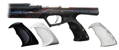 BleuTec Acid Carbon Limited Edition (L.E.) Speargun