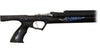 BleuTec Oceanborn Carbon Limited Edition Speargun Rear