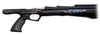 BleuTec Oceanborn Carbon Special Edition Speargun Rear 2