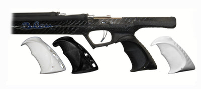 BleuTec Raptor Carbon Speargun