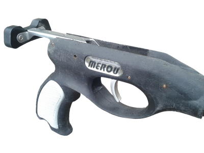 Meandros  Conversion Trigger Mechanism Nitro BW for Aimrite