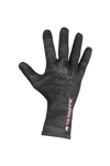 Yazbeck Carbone Thermoflex Gloves 1.5mm