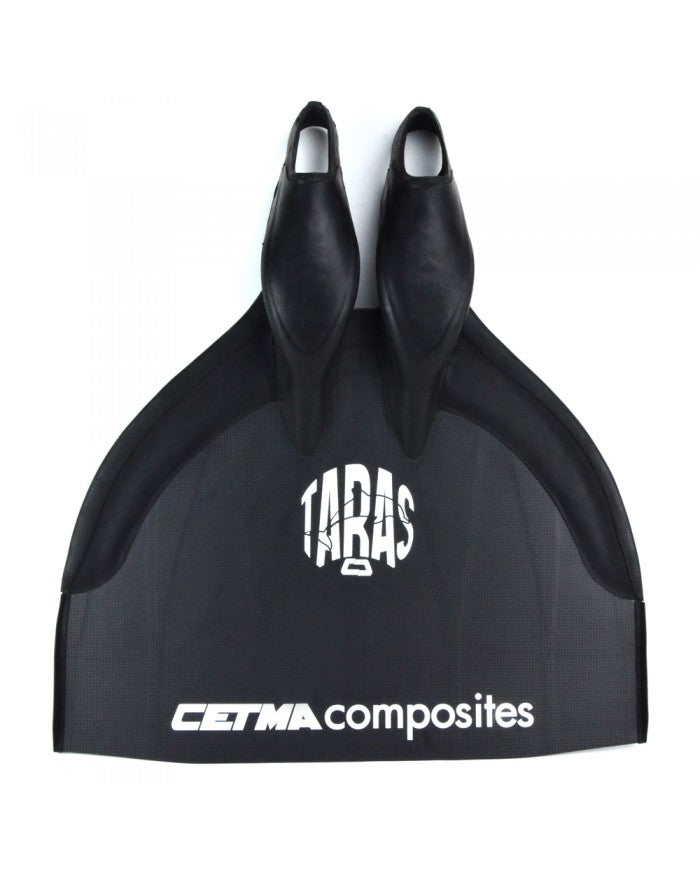 Freediving - Carbon Fins