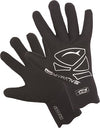 Salvimar Drop Neoprene Dive Gloves 3.5mm