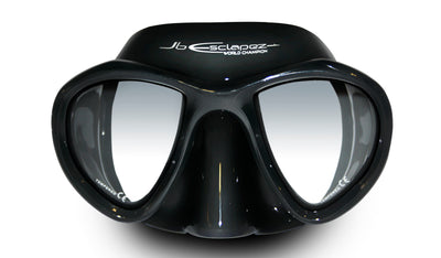 Epsealon E-Visio 2 Dive Mask