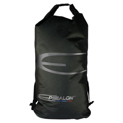 Epsealon Sailor Dry Backpack 30 Liters