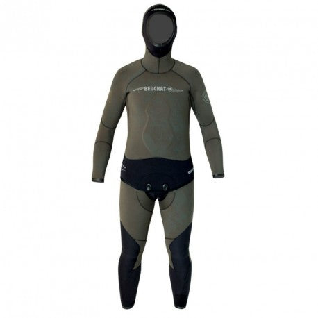 Wetsuit & More Best Sellers (Spearfishing)