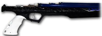 BleuTec King Cobra Carbon Speargun