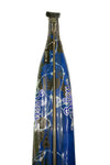 BleuTec King Cobra L.E. Carbon Speargun