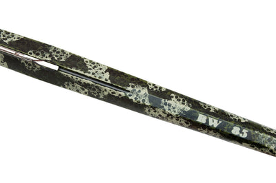 Picasso Magnum Black Widow Camo Green Speargun
